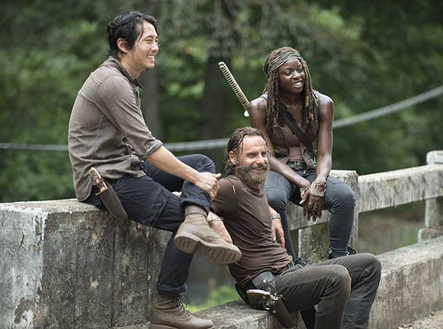 Walking Dead - Smile.jpg