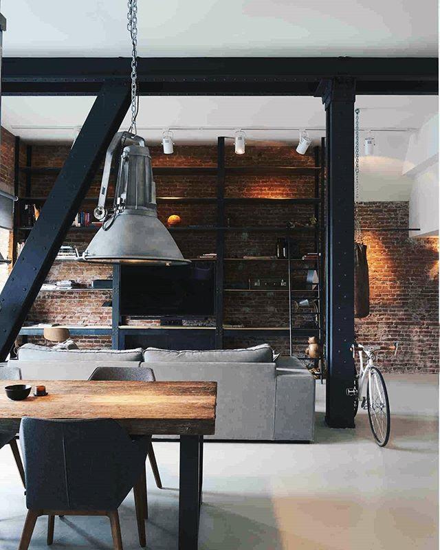 Architecture - Astrid Teuwen, Amsterdam, Netherlands, Black, Brown.jpg