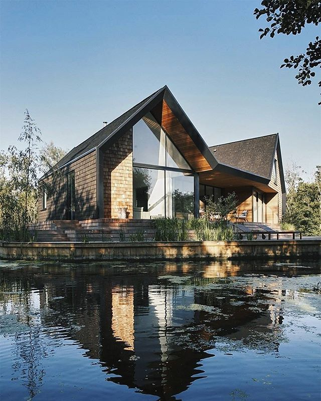 Architecture - Backwater House, Platform 5 Architects.jpg