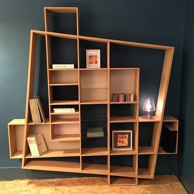 Architecture - Modular shelf FRISCO by Hugues Weill.jpg