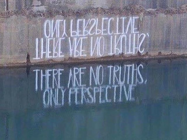 Graffiti - There are no truths, only perspective.jpg