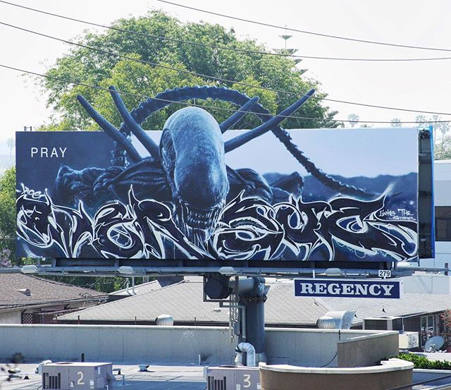Graffiti - Versuz, Alien Billboard.jpg