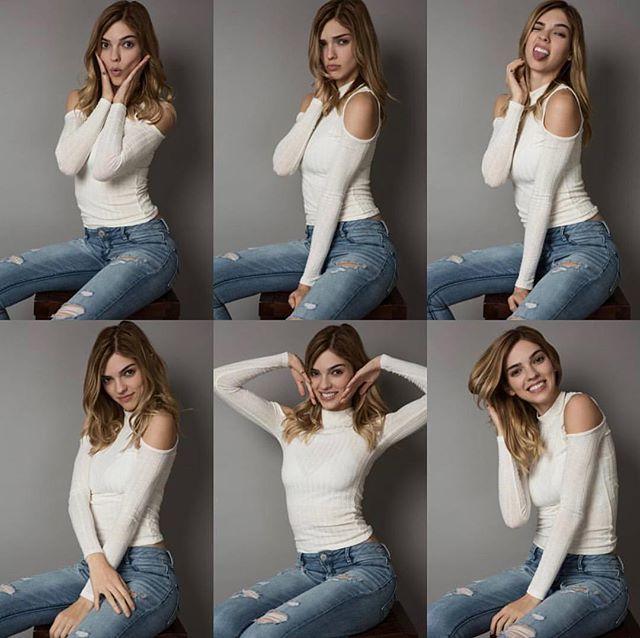 Model - Colleen Cole, White, Blue, Gray.jpg