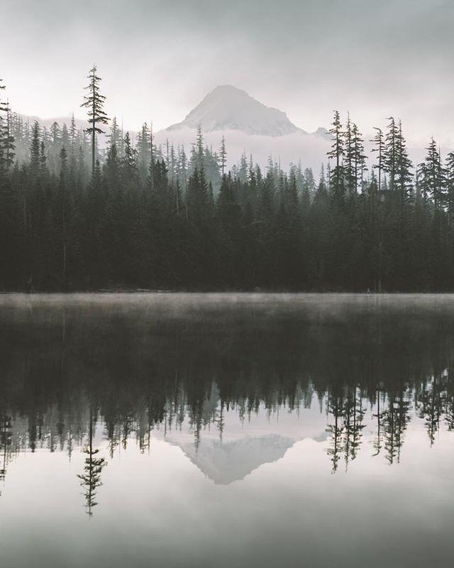 Photography - Jesse Cobb, Black, Gray.jpg