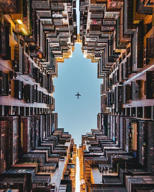 Photography - Tim Wah, Blue, Gray, Brown, China, Macao.jpg