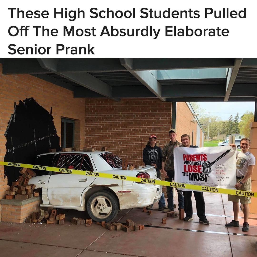 Funny - Best High School Prank.jpg