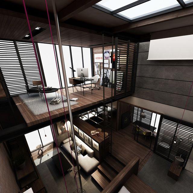 Architecture - Inxide Studio.jpg
