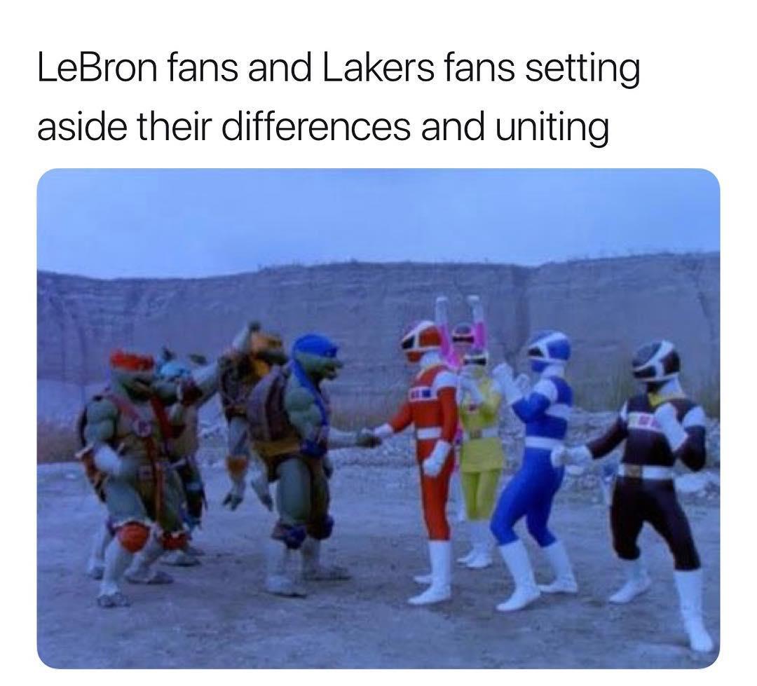 Funny - Lebron, Power Rangers.jpg