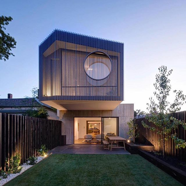 Architecture - Craig Tan Architects, Stepping Stone House.jpg