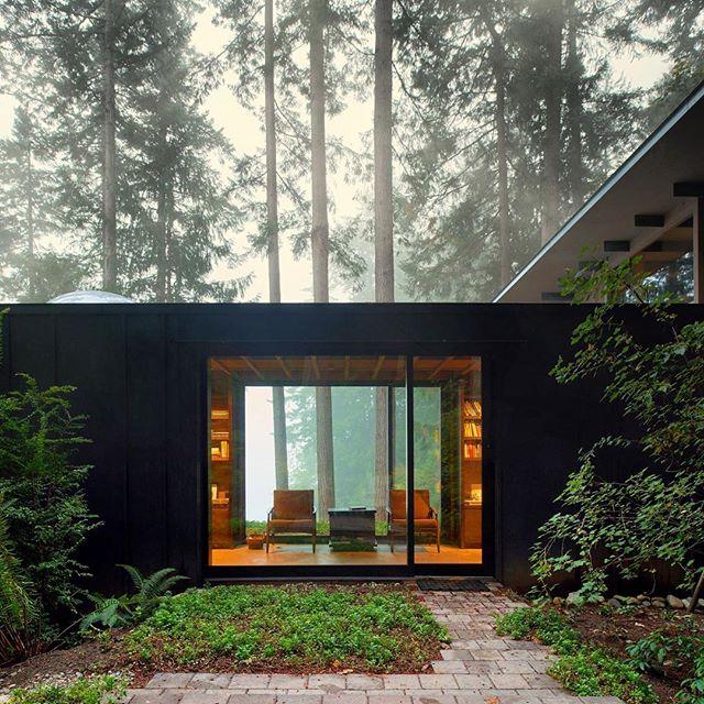 Architecture - Longbranch, Olson Kundig Architects, Washington.jpg