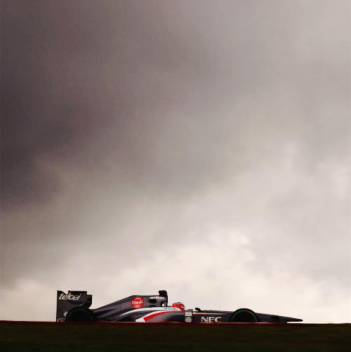 Cars - F1.png