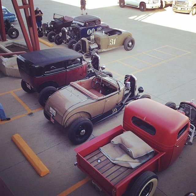 Cars - Ford - Model A, T.jpg