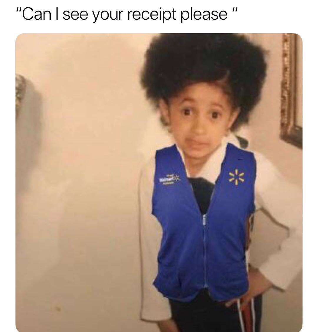 Funny - Cardi B, Walmart.jpg