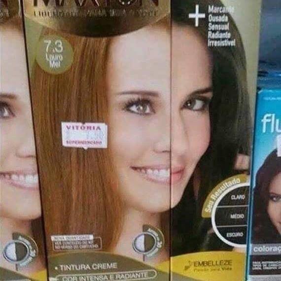 Funny - Hair Dye.jpg