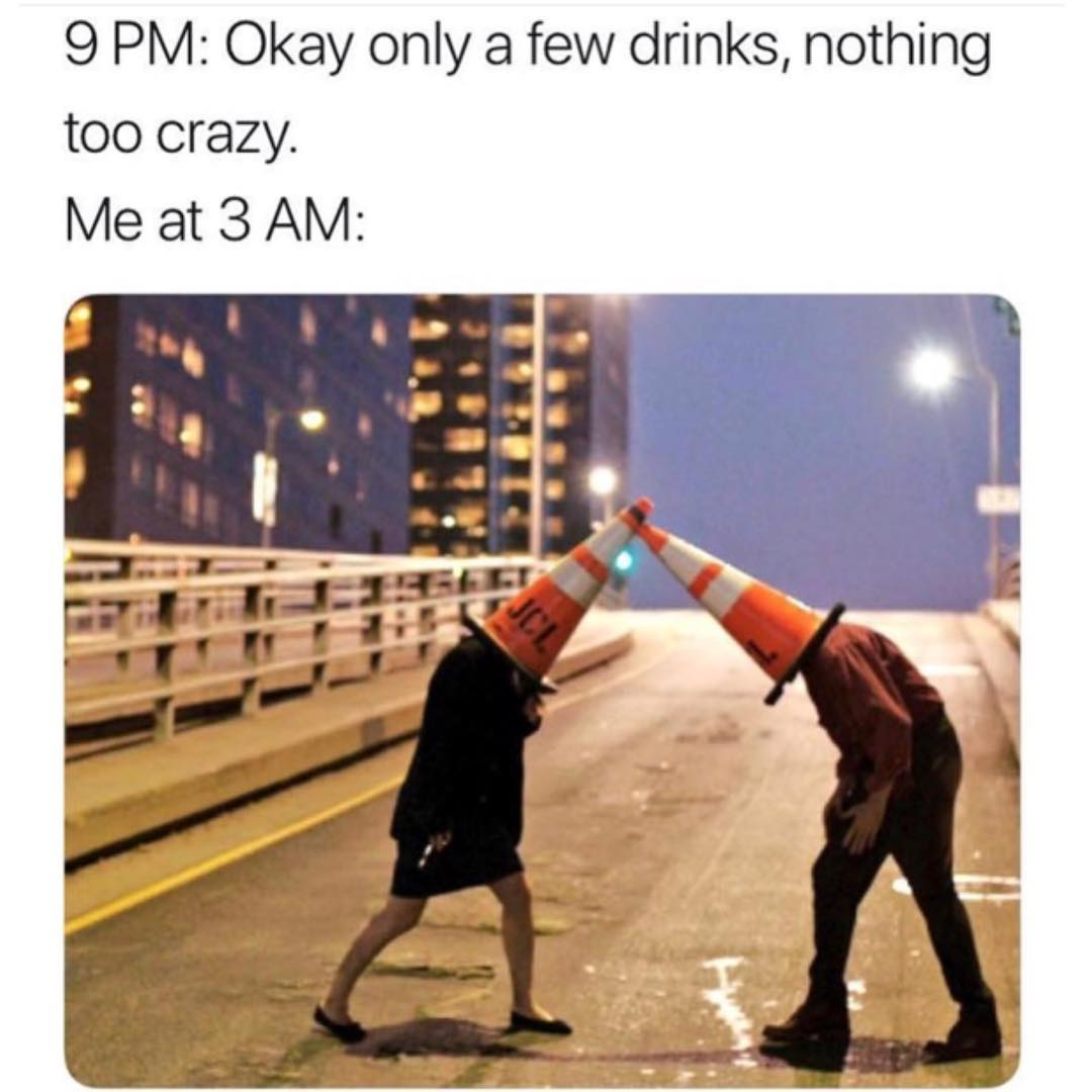Funny - Only a few drinks.jpg