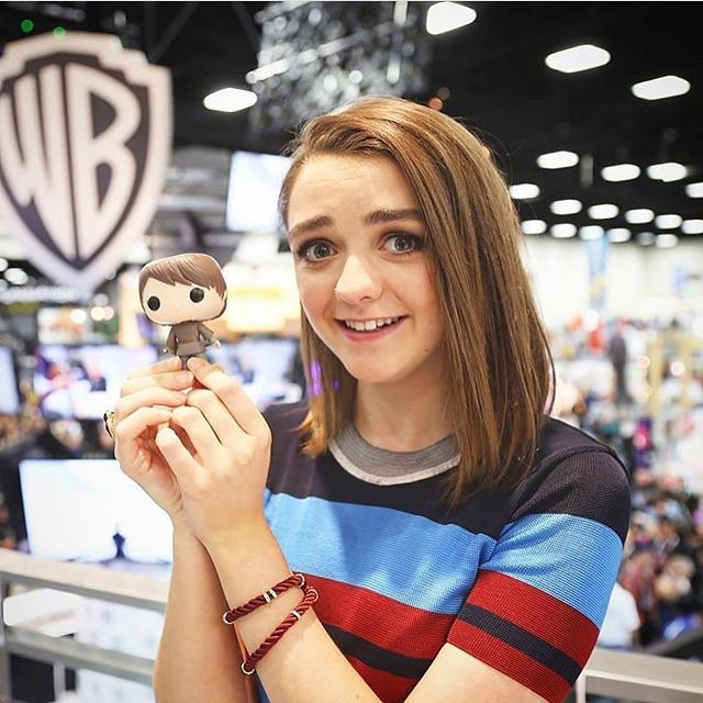 GoT - Arya, Pop Toy.jpg