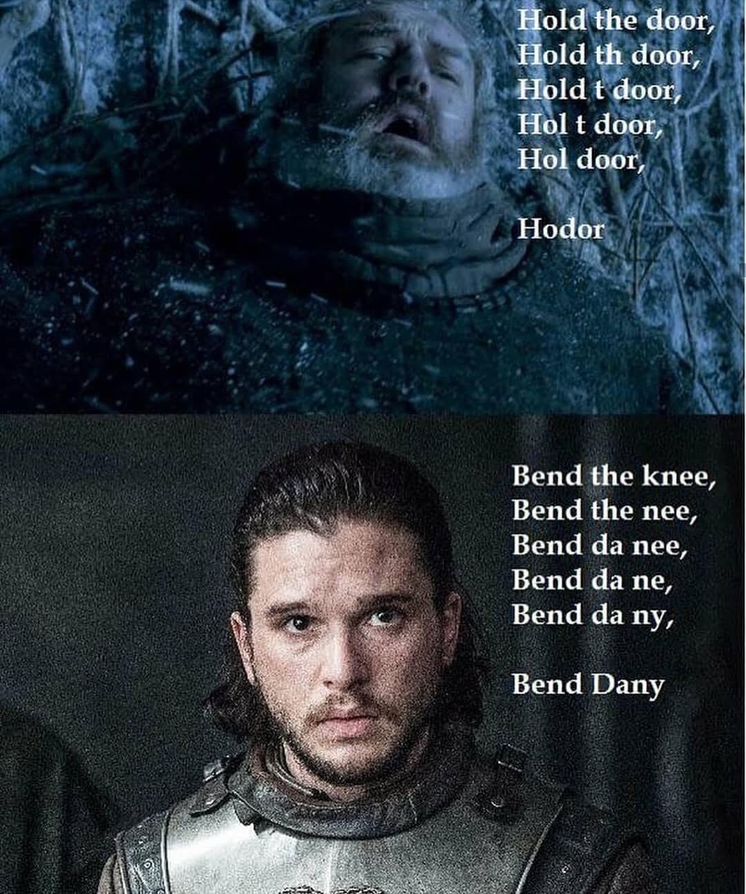 GoT - Bend the Knee.jpg