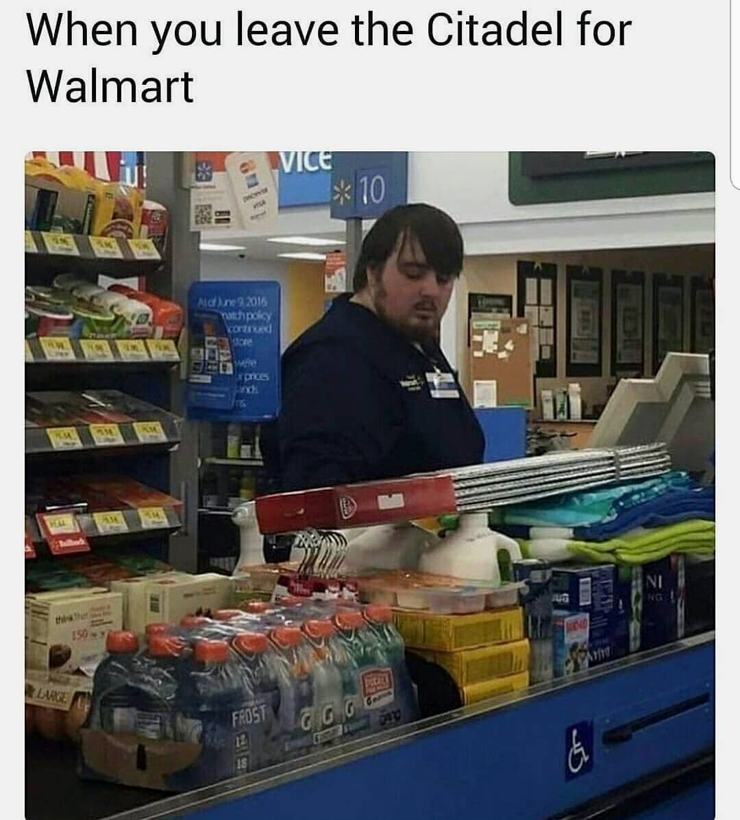 GoT - Citadel to Walmart.jpg