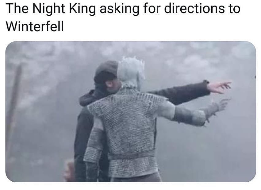 GoT - The Night King Directions.jpg