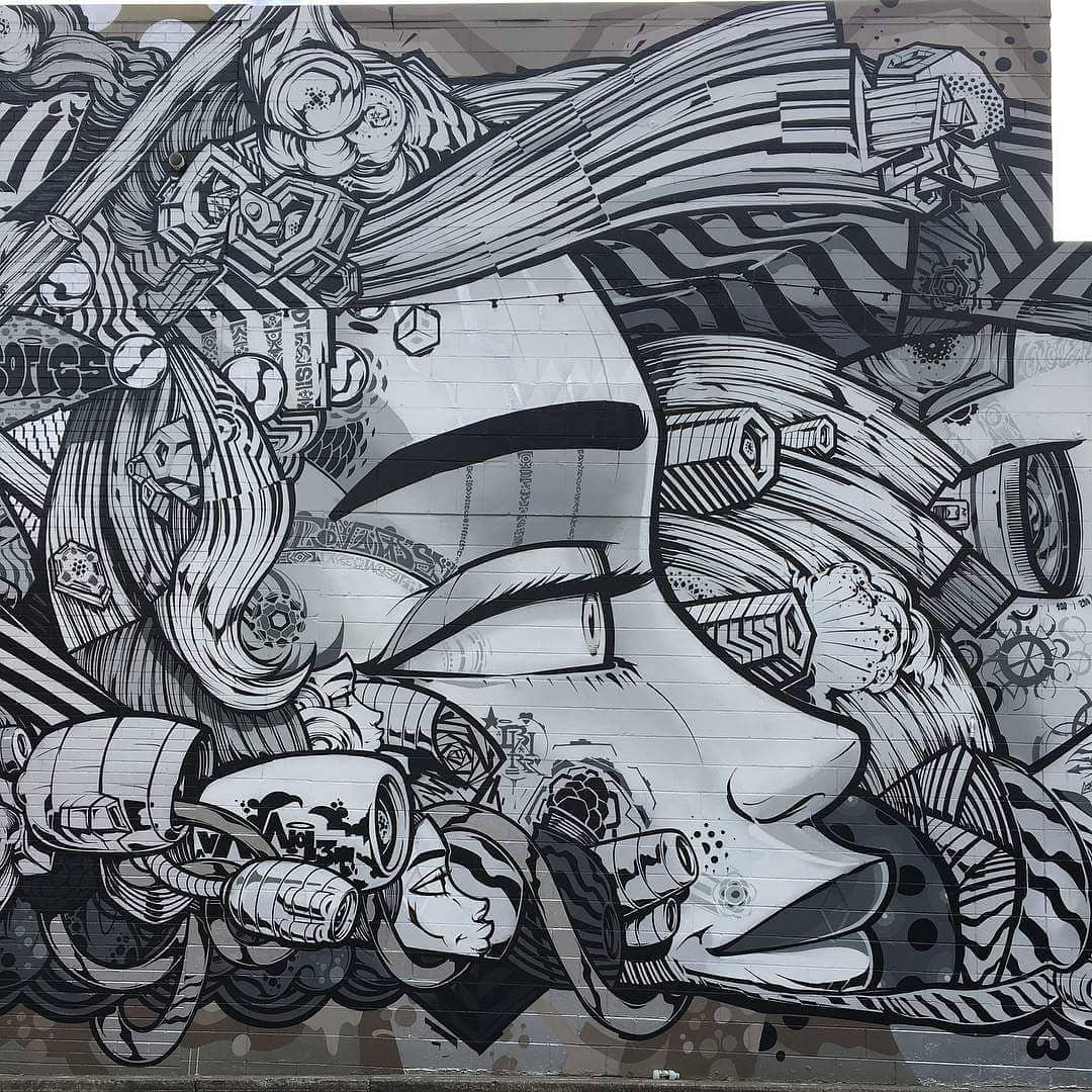 Graffiti - Sofles, Black & White.jpg