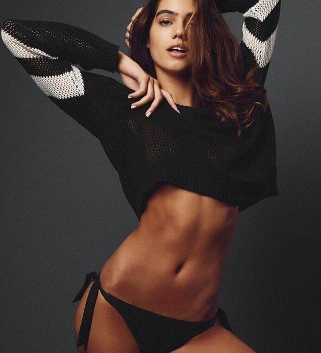 Model - Anna Avila, Black, Brown, Gray.jpg