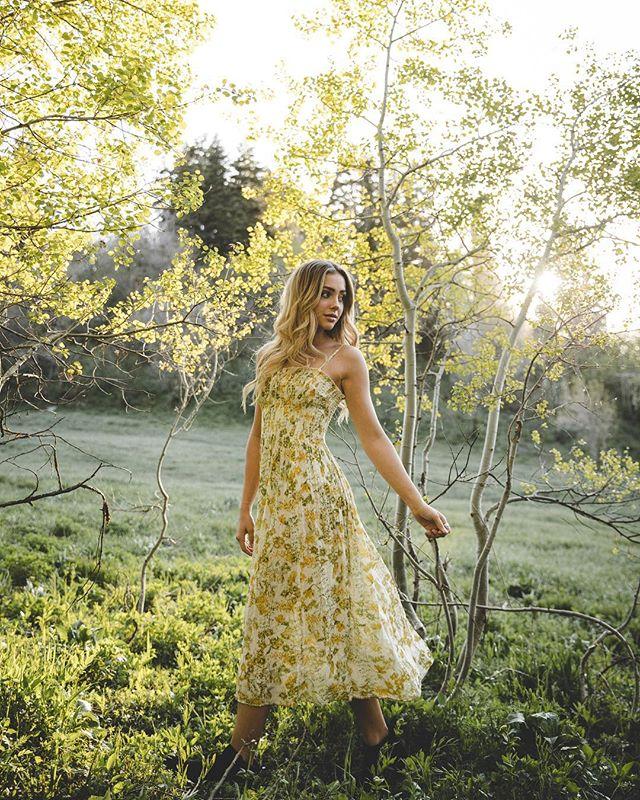 Model - Charly Jordan, Green, Yellow.jpg