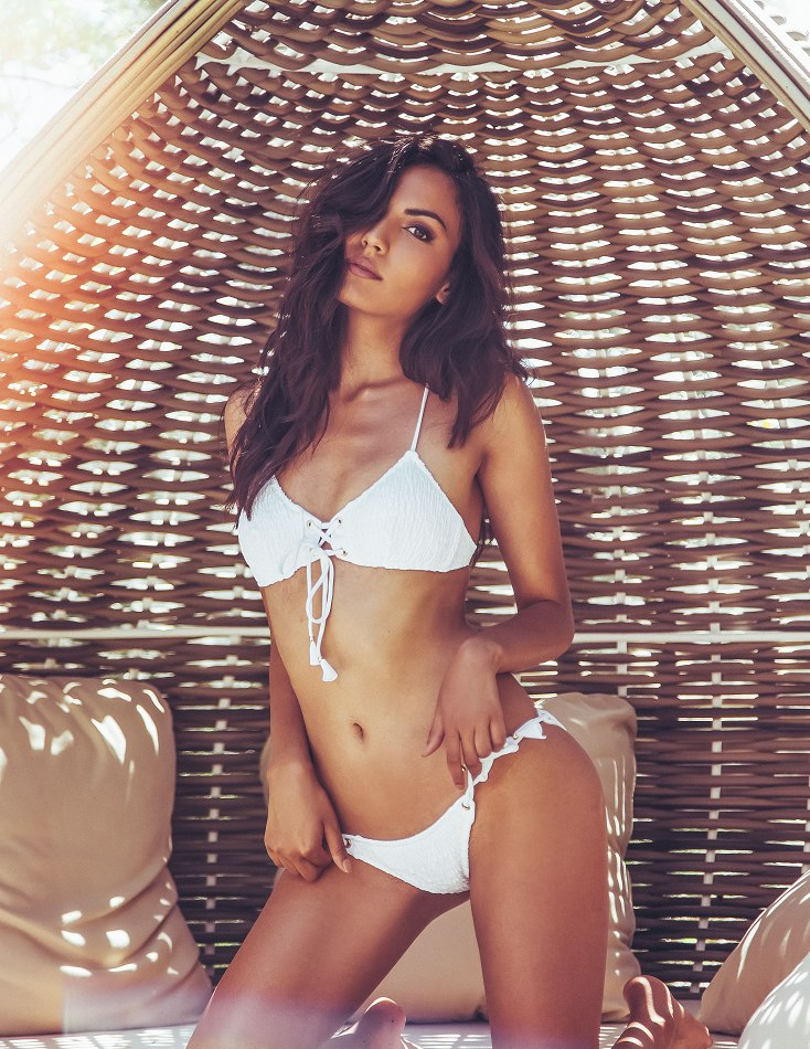 Model - Kendall Marie - Brown, White.jpg