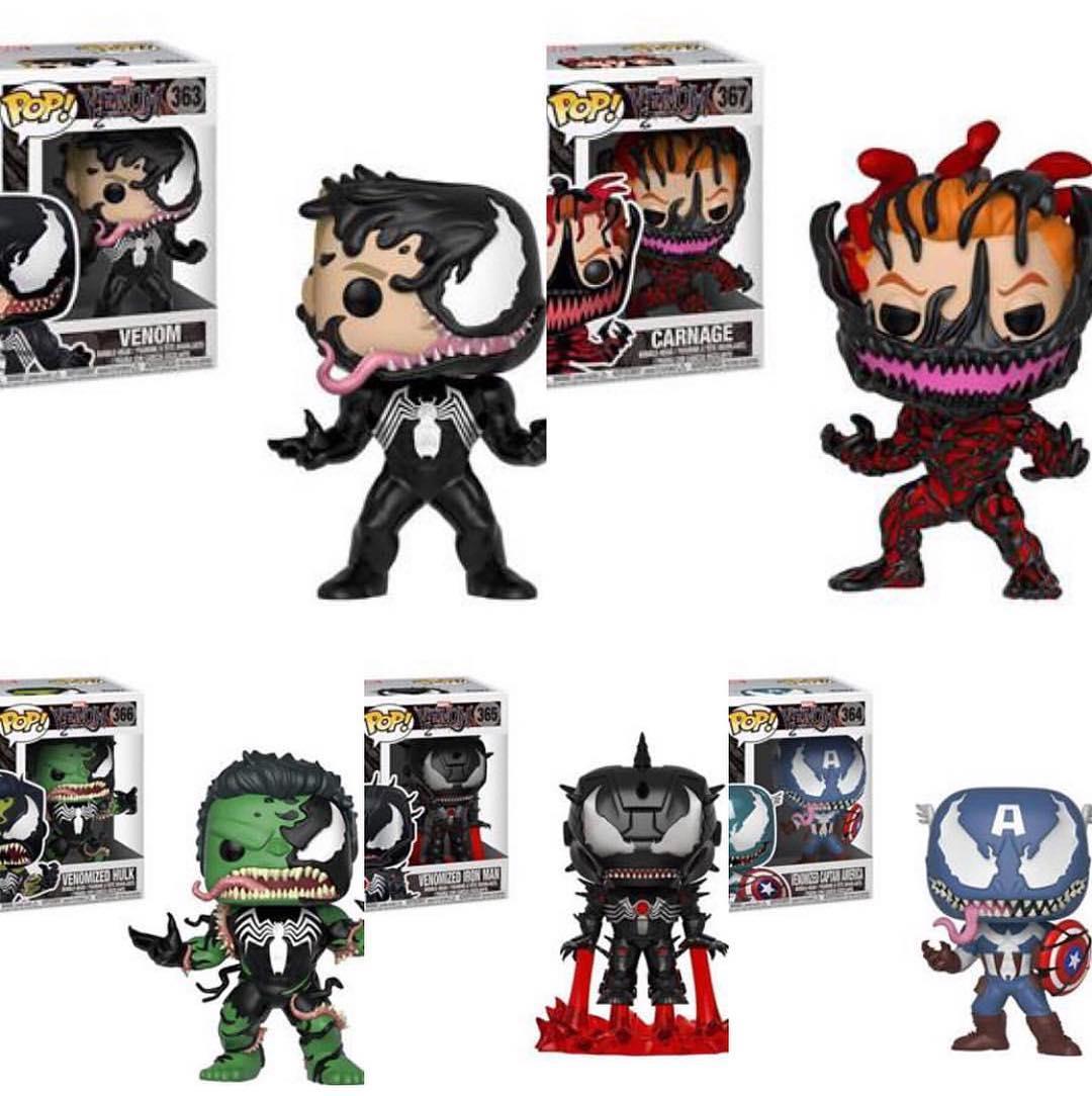 Toys - Venom Pop Toys.jpg
