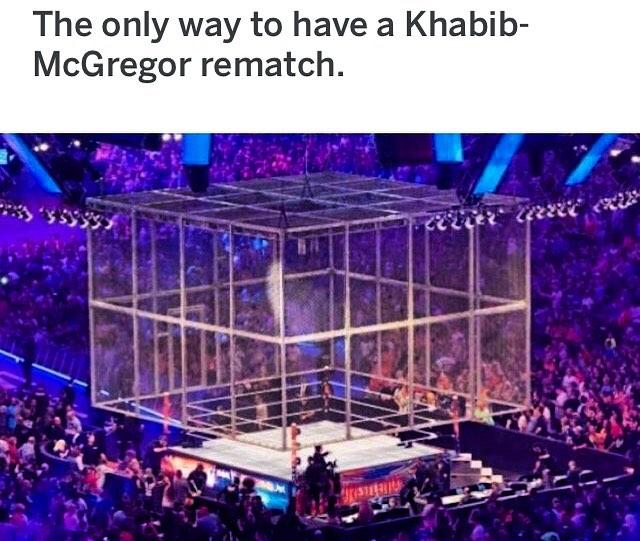 MMA - Cage Match.jpg