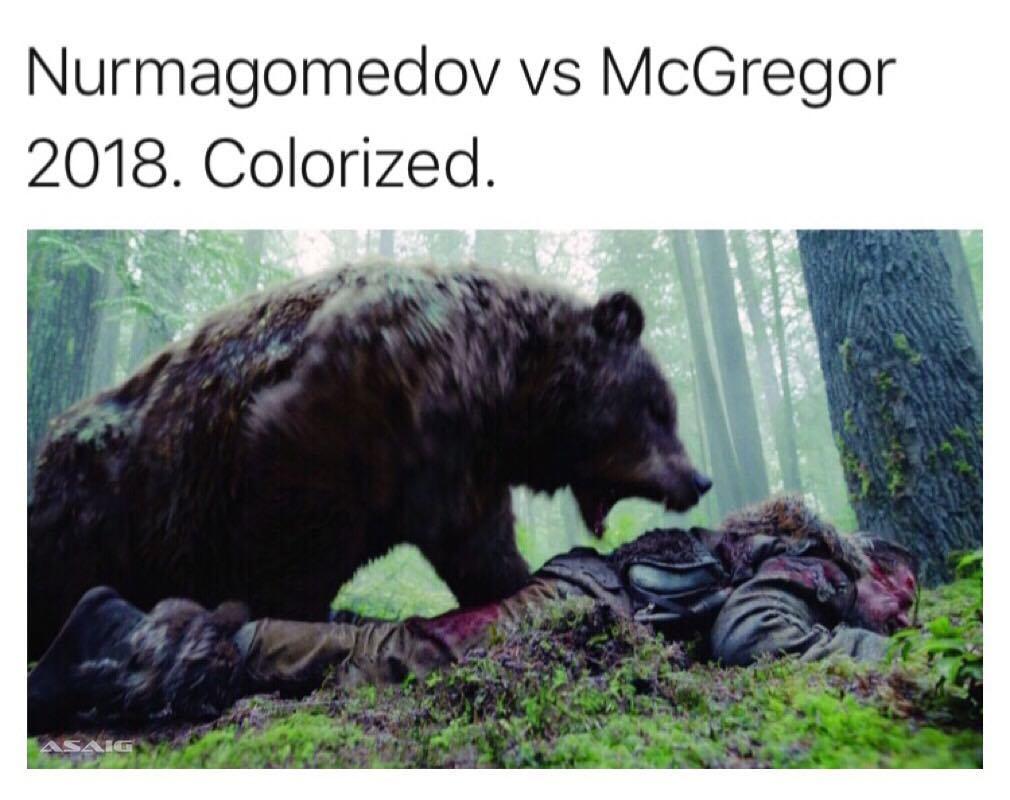 MMA - Conor vs Khabib.jpg