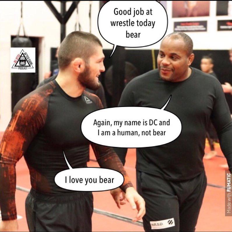 MMA - Good Job Bar.jpg
