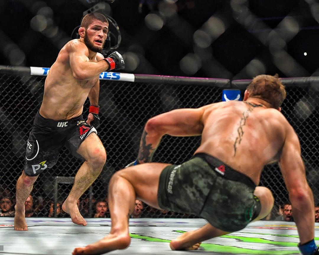 MMA - Khabib Conor Knocked Down.jpg