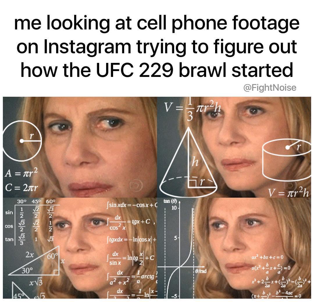 MMA - UFC 229 Started.jpg