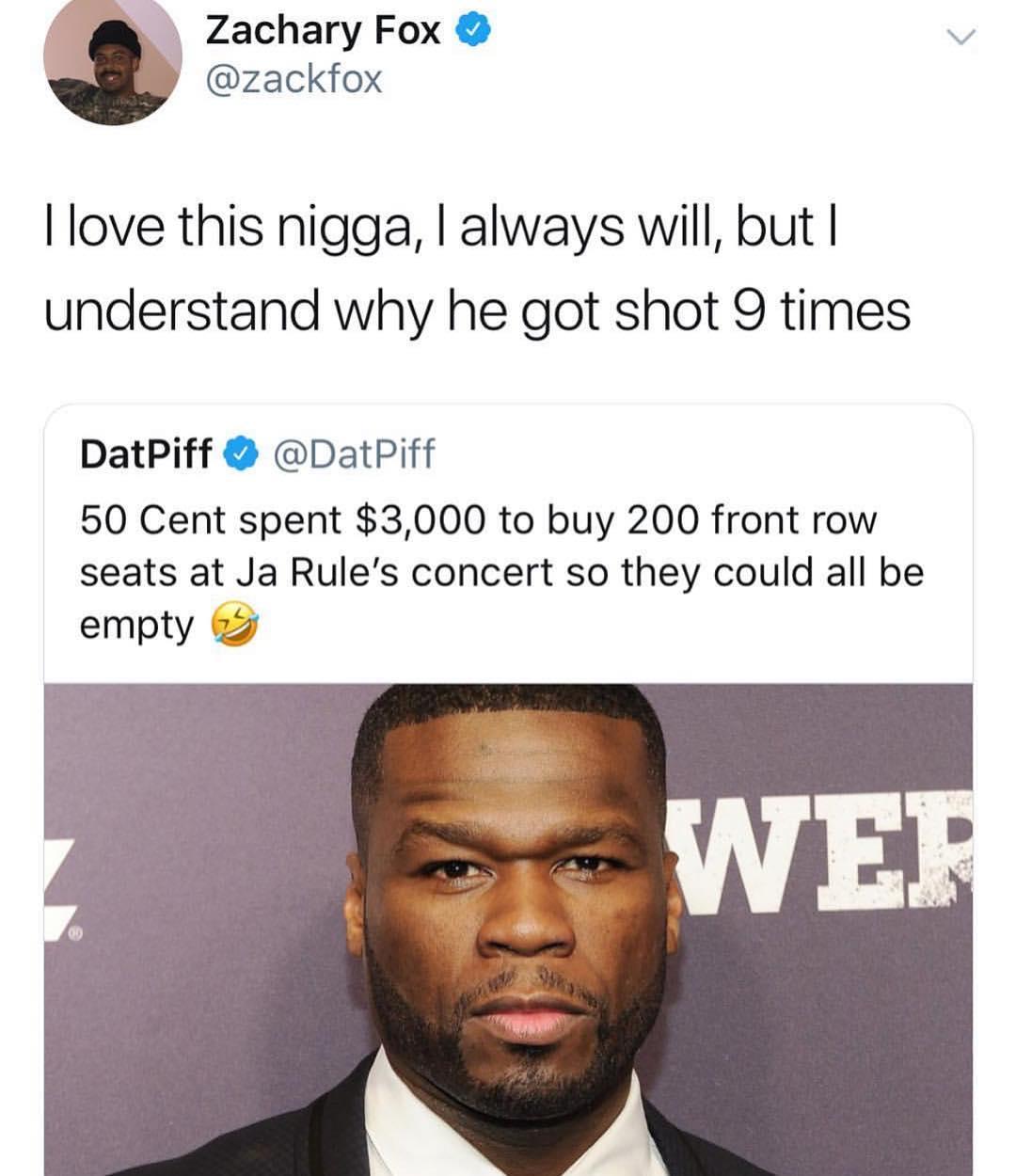 Funny - 50 Cent Tickets.jpg
