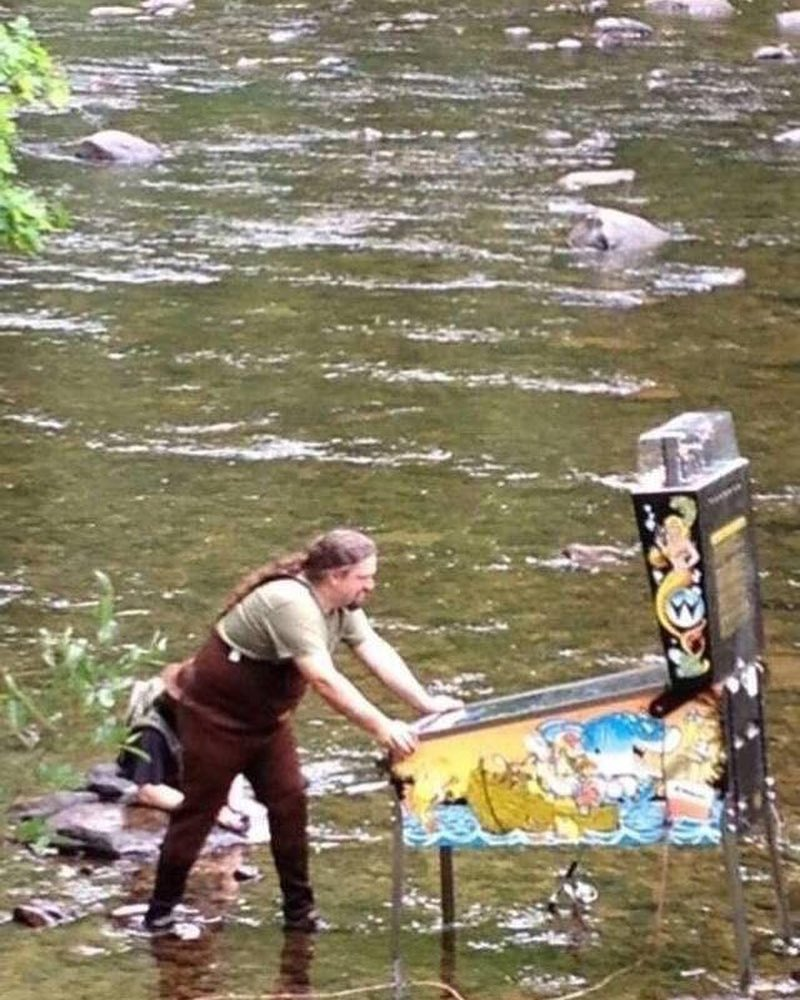 Funny - Pinball Machine River.jpg