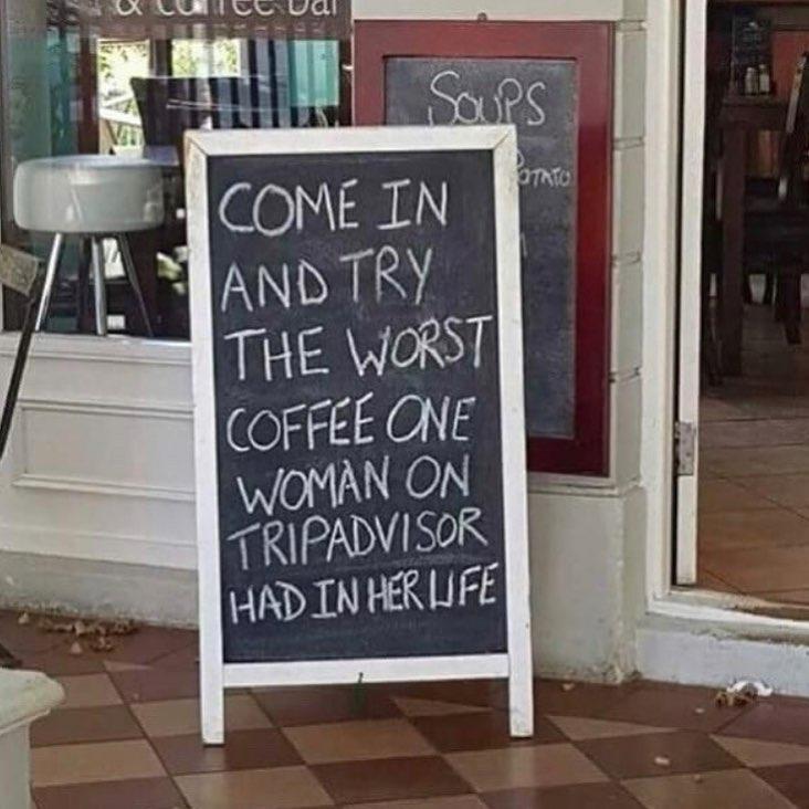 Funny - Worst Coffee.jpg