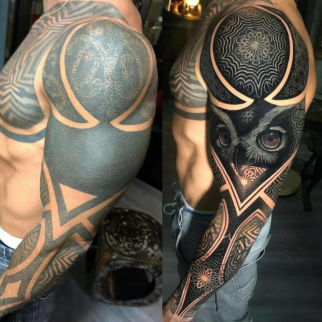 O Brien Auto >> 2018 Tattoos – aGIANTmonster