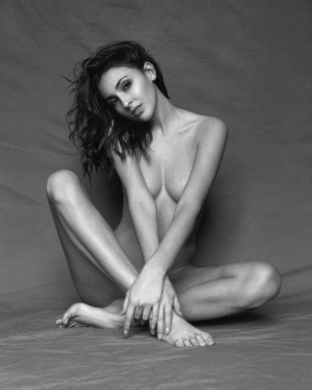 Erika Albonetti nude (54 pics) Bikini, Facebook, see through