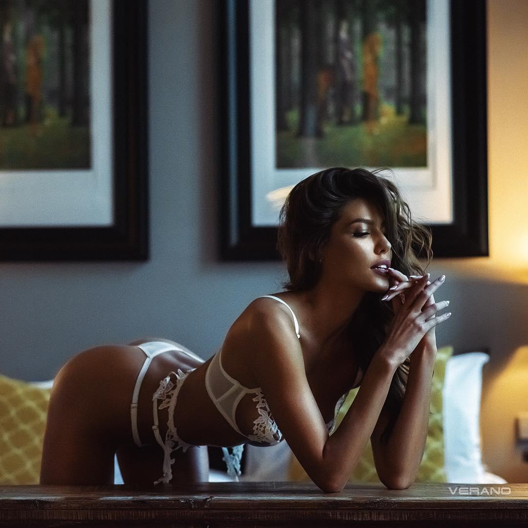 Erotica Katerina Sozinova nudes (65 pictures) Fappening, 2017, in bikini